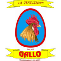Gallo Finale Ligure